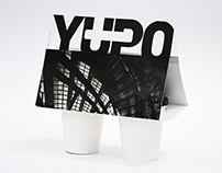YUPO Paper Promotional