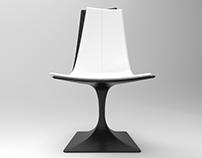 Chair design, project # 25 in DESIGN MARATHON
