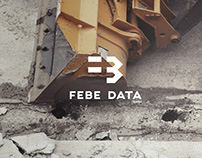 FEBE Data - Dashboard for Real-Estate Investment