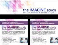 Research Study Branding