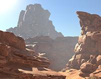 PBR Rocks Pack - Unity Asset Store
