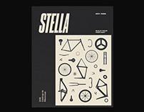 Stella – Catálogo 2019
