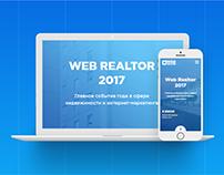 WEB REALTOR 2017