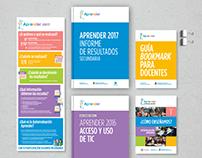 SEE | Secretaría de Evaluación Educativa