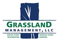 Grassland Management Logo