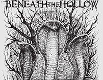 For Beneath the Hollow, (Metal), Chicago (US)