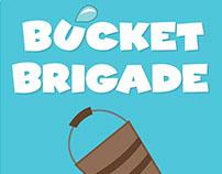 Bucket Brigade iPhone App