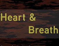 Eighth Blackbird: Heart and Breath