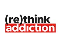 Rethink Logos