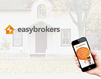 EasyBrokers