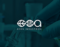 AYON Industries