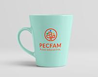 Pecfam / Branding