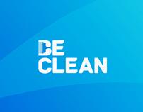 BeClean Brand
