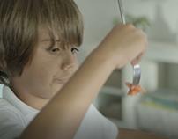 Wieners Plumrose Commercial