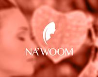 NA'WOOM