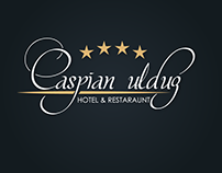 Logo & Site conception
