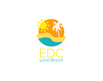 EDC Land Resort