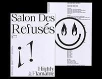 Salon Des Refusés