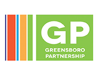 Greensboro Partnership Presentation Materials