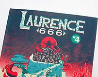 Laurence 666 n°4