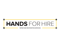 Hands For Hire