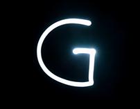 LEDtype