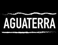 Aguaterra Aromatics