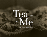 Tea Me