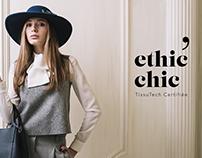 ethic'chic