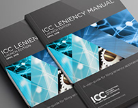 ICC Leniency Manual