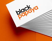 Black Papaya