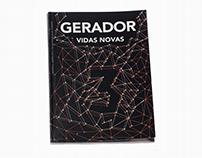 Revista GERADOR #3