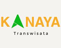 Kanaya Transwisata