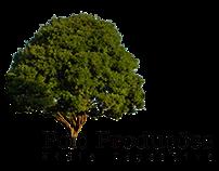 Logo Poió Produções