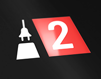A2shop branding