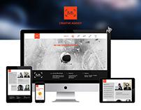 Lets Ima Website