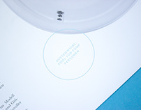 Whirlpool Catalogue