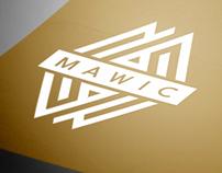 MAWIC