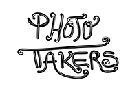 PHOTO TAKERS