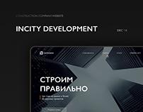 Incity Development