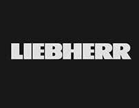 LIEBHERR FRIDGES PROMO PAGE