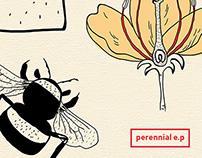 Perennial EP