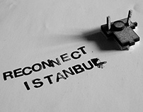 reCONNECT Istanbul