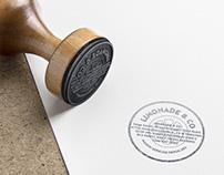 Limonade & Co • Archivage et valorisation patrimoniale