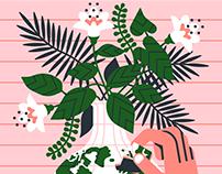 Environmental Sustainability - Gesenu