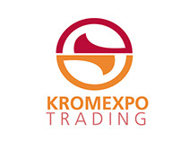 KROMEXPO TRADING