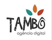 Tambô