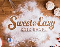 Sweet & Easy