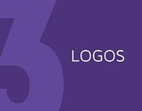 Logos 2015/16