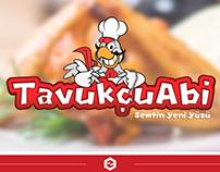 TavukçuAbi - Menemen / İZMİR